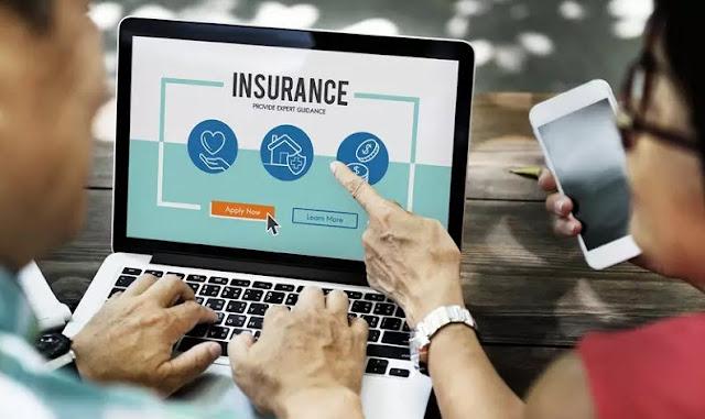 Apakah Salah Jika Anda Berinvestasi Di Asuransi? Simak Ulasannya Di Sini