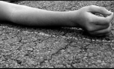 Jenazah Pria Yang Bunuh Diri Secara Live di Facebook Masih Belum Diautopsi