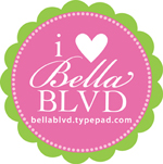 Bella Blvd.