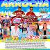 CD ARROCHA VOL-01 OFICIAL DO CINERAL O SOM DO AMOR 2019 DJJOELSON VIRTUOSO