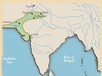 Peradaban Mohenjodaro dan Harappa