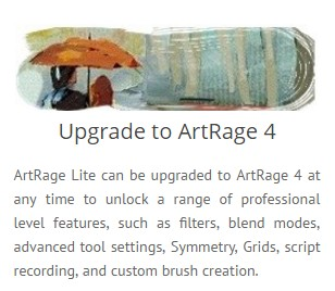 Artrage.com have featured my art for many years. Image seen below is mine
