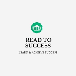 Read To Success
