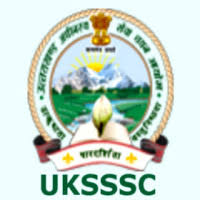 Uttarakhand Subordinate Service Selection Commission new recruitment  2017  for  various posts  apply ofline here