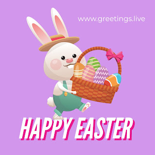 1st-April-Happy-Easter-Festival-eggs-wishes-HD-Images