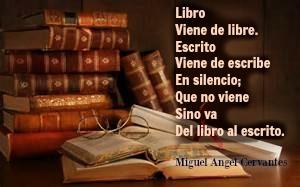blogdeescritura-escritura-miguel-angel-cervantes-libro