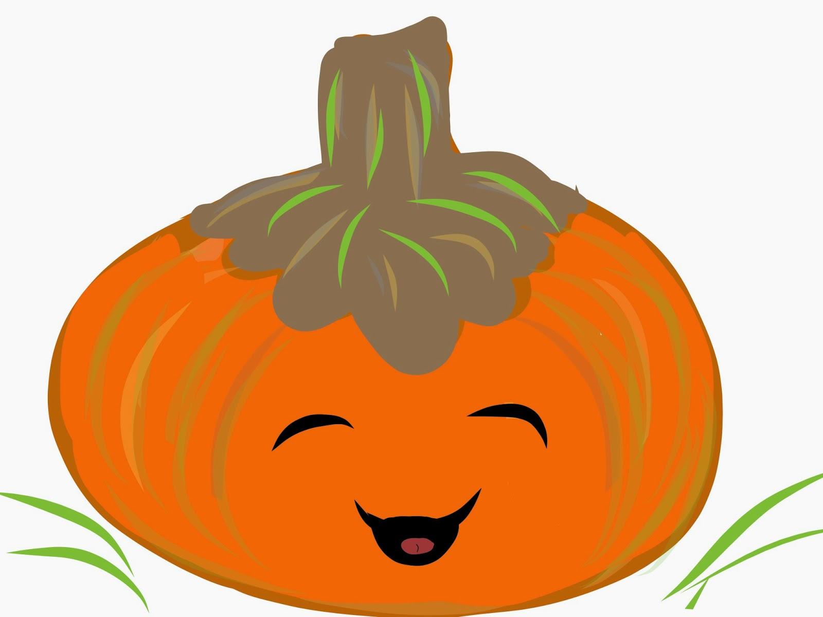 Graphics, Emoji, Art Clipart And Illustration: Halloween