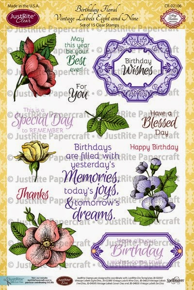 http://justritepapercraft.com/collections/2014-july-release/products/birthday-floral-vintage-labels-eight-and-nine-clear-stamps