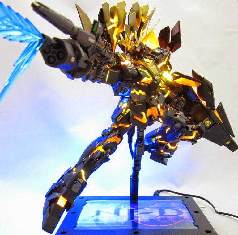 Gundam Banshee Norn Mg Unicorn Gundam Banshee Norn Tumblr