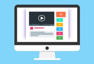 Cara Mendapatkan Banyak View Youtube dan Gratis