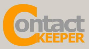 Download ContactKeeper agenda free