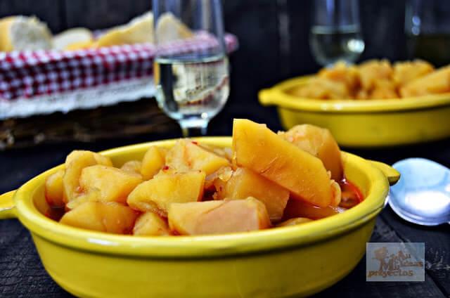 patatas-guisadas2