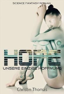 http://www.tausendbuecher.blogspot.de/2014/12/hope-unsere-einzige-hoffnung-christin.html