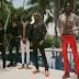 """Gucci Mane, Hoodrich Pablo Juan e Yung Mal liberam o clipe de """"Yeah Yeah""""; confira"""