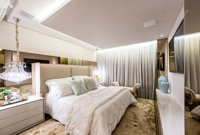 suite -casal -sofisticada