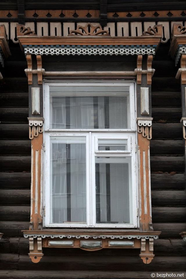 деревянные дома екатерибурга фото