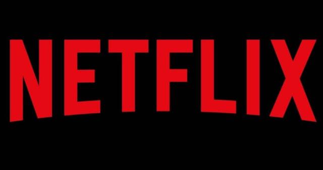 """A empresa EasyGroup, dona da companhia aerea EasyJet, processou a Netflix pelo uso da palavra Easy (Fácil), na série estrelada por Dave Franco. A EasyGroup é detentora dos direitos comerciais da palavra """"Easy"""" na Europa. Segundo a EasyGroup, a Netflix está violando a marca comercial e a acusou de roubo de direitos."""