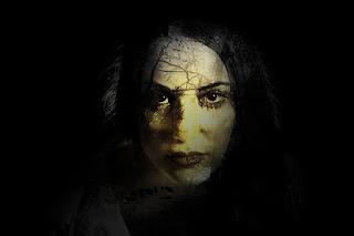 https://pixabay.com/pt/fantasma-fantasmag%C3%B3rico-encantado-259671/