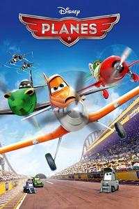 Watch Planes Online Free in HD