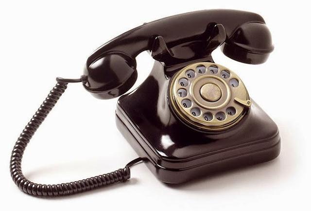 مفاتيح محافظات مصر Egypt National Phone Calls Code