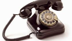 رقم اعطال المصرية للاتصالات و خدمة العملاء Telecom Egypt