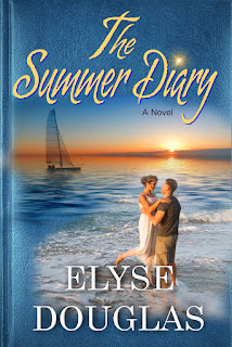 Excerpt: The Summer Diary by Elyse Douglas