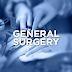 كورس عملاق الجراحة د. محمد المطري لعام 2015