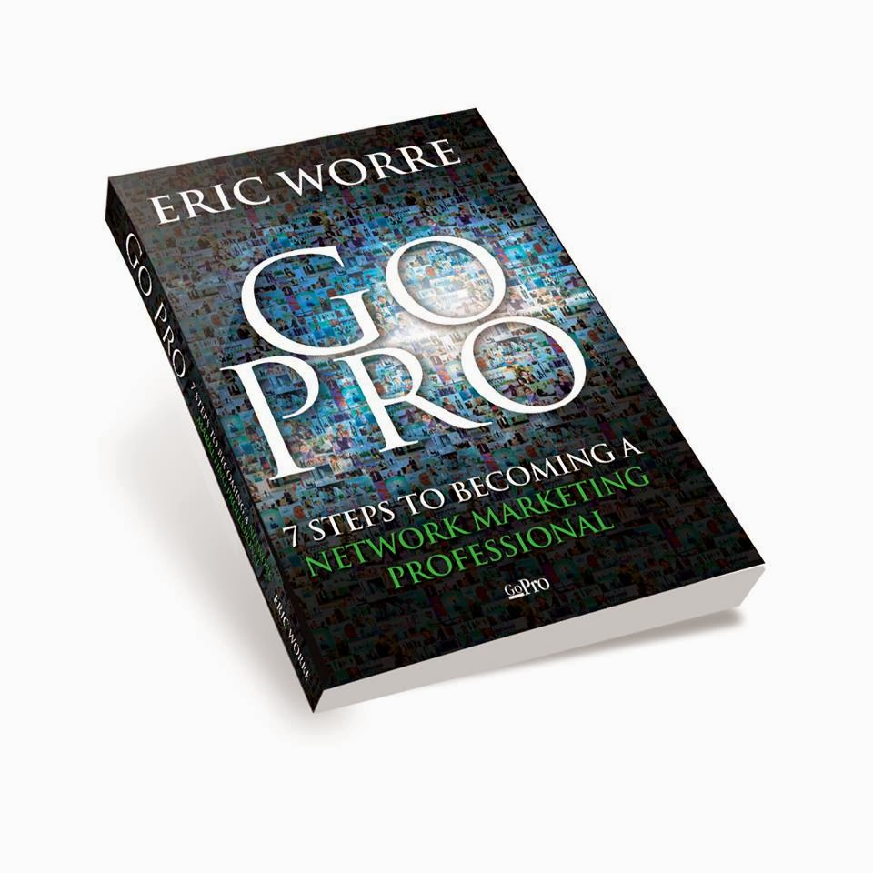go pro libro completo pdf descargar gratis