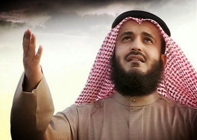 تحميل اناشيد اسلامية العفاسي