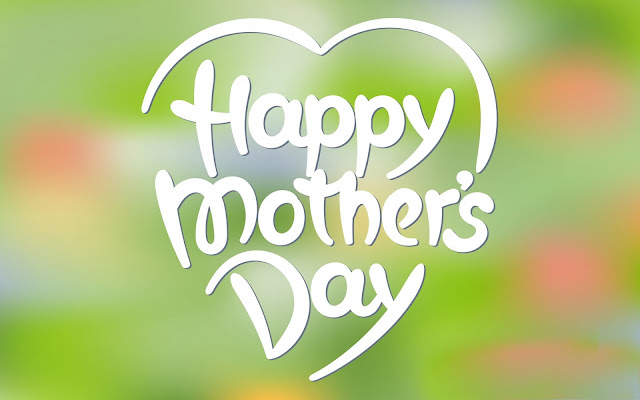 Mothers Day Images 2017