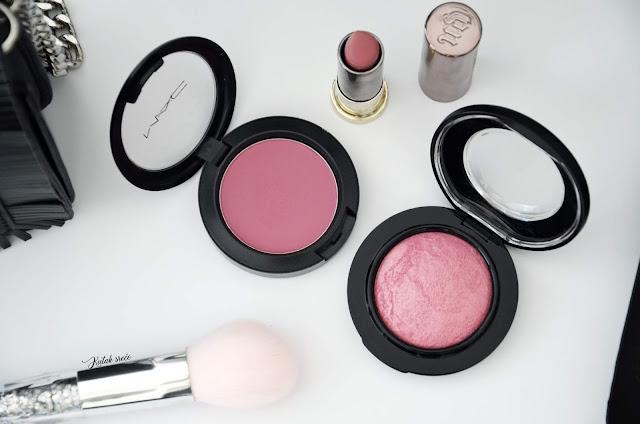 Kutak_srece-mac-cosmetics-blush-notino_hr