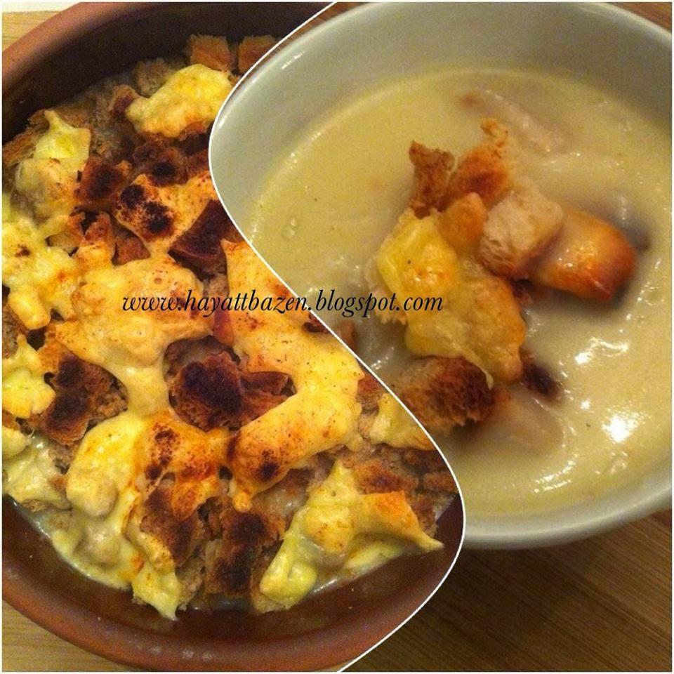 Rüyada İşkembe Çorbası Görmek Temizlemek Ve Pişirmek