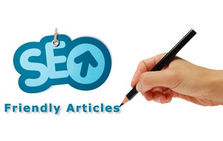 Apakah Artikel 500 Kata Sudah Cukup Seo ?