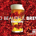 333 Reasons To Attend Toronto's Festival of Beer // #BeerLove / July 22 - 24