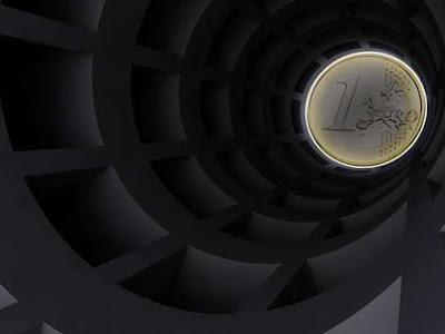 """Κρυφή """"τρύπα"""" 867 εκατ. ευρώ στα Ταμεία"""