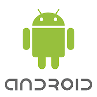 Android CPU Governors in Samsung Galaxy Nexus Explained