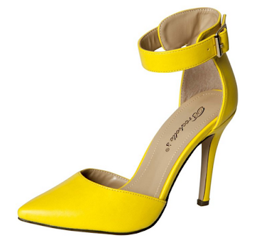 http://www.amazon.com/Breckelles-Womens-Leather-Pointed-Stiletto/dp/B00IN8BQKE/?_encoding=UTF8&camp=1789&creative=9325&keywords=yellow%20high%20heel%20pumps&linkCode=ur2&qid=1440591418&sr=8-2&tag=beautyrevie07-20&linkId=37V3KPZQZXYTAUXC
