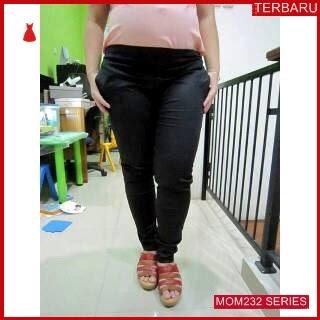 MOM232H14 Hot Sale Celana Panjang Hamil Hothamil Ibu Hamil