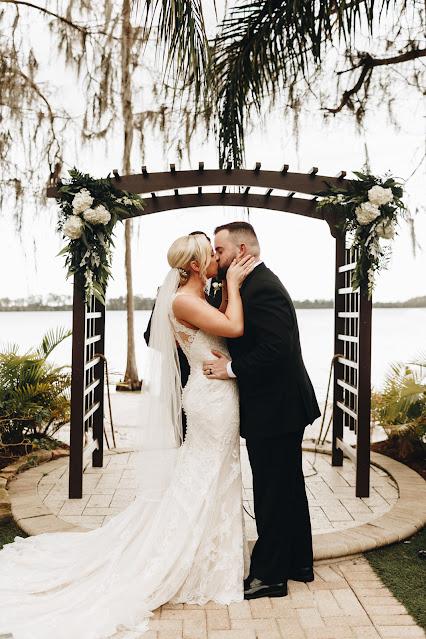 I do kiss photo