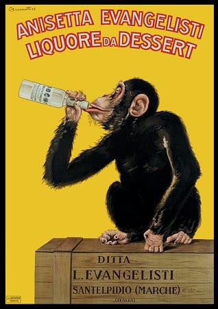 http://www.vintagevenus.com.au/products/vintage_poster_print-D510