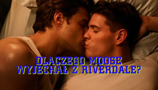 https://ultimatecomicspl.blogspot.com/2019/02/dlaczego-moose-wyjecha-z-riverdale.html