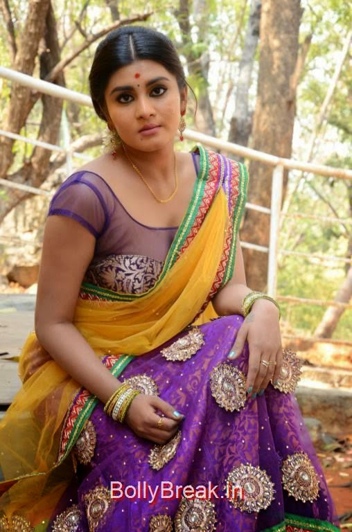 Harini Images, Hot Pics Of Actress Harini In Indraganti Creative Movies Production No 4 Opening