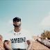Plutonio - O Que É Que Tem? feat Dengaz (Video Oficial) Prod. Twins [Assista Agora]