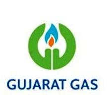Gujarat Gas Limited Recruitment 2017, www.gujaratgas.com