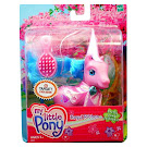 MLP Royal Ribbon Pretty Pony Fashions  G3 Pony