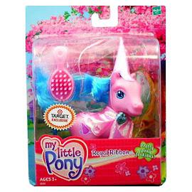 My Little Pony Royal Ribbon Pretty Pony Fashions  G3 Pony