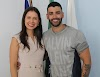 Gusttavo Lima anuncia que vai se mudar para Bela Vista de Goiás