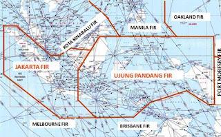 http://3.bp.blogspot.com/-4uTj3CFEtI8/U09d3aMBIbI/AAAAAAAAWLw/pZzPqq8pMos/s1600/FIR-indonesia.jpg