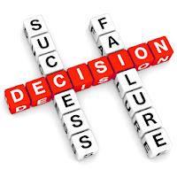 Success Decision