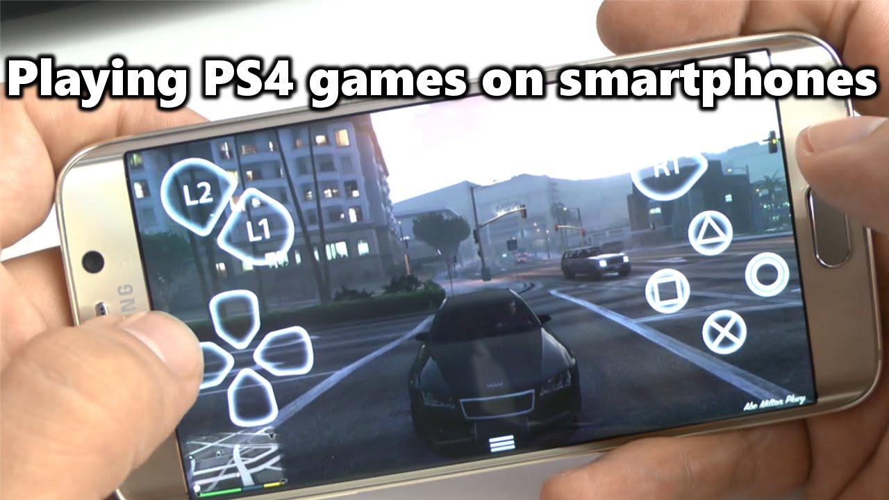 download emulator ps3 pcsx3 apk android terbaru 2018